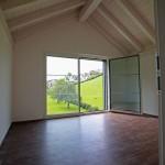Zimmer 3 5½-Zimmer-Wohnung (Dachgeschoss)